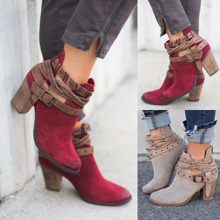 Women Pumps 2019 Women Heel Sandals Women Lace Up Transparent Shoes Summer Ankle Strap High Heels Yellow 43 8