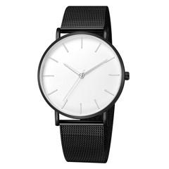 Luxury Brand Watches Men Sports Watches Waterproof LED Digital Quartz Men Military Wrist Watch Clock A one size