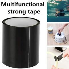 1 PCS Super Fix Strong Waterproof Stop Leak Seal Repair Insulating Tape  Waterproof Pipe Tape