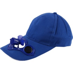 2019 summer baseball cap with