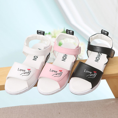 Girl sandals, Princess shoes, girls 'shoes baby kids ladies shoes women men  shoes white 27 yards