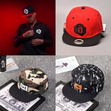 f8929dd0 American baseball Hat Ross Rose Basketball Cap Summer Snapback Caps Men  Women Fashion Adjustable Hat 1