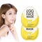 BIOAQUA 1Pcs Fine Smooth Eggs Face Mask Oil Control Shrink Pores Supple Nourish Mask Skin Care Eggs