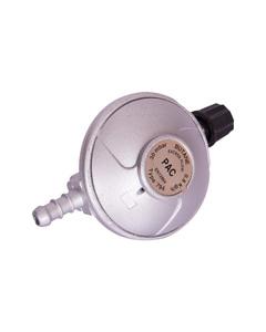 High quality Gas Regulator - 6 KG Cylinder Grey 4