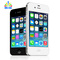 Refurbished:iphone 4 16GB/8GB+512MB 3.5 inch unlocked iphone4 5MP 8g mobile phone smartphone white 8g