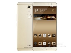 Certified Refurbished: Gionee M6 plus 6.0