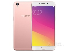 Refurbished Smart Phone OPPO F5 (R9) 4G RAM 64GROM 13MP+16MP 4G LTE Cell Phones pink 64g
