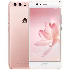 Refurbished Huawei P10 4G+ 64GB/128GB Mobile Phone 5.1