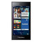 Refurbished blackberry Leap Z20 mobile Unlocked 8MP Camera 5.0 inch 2+16g Touch screen black