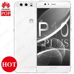 Refurbished Huawei P10 4GB+ 64/128gb Mobile Phone 5.1