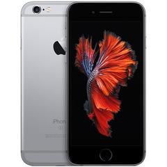 Certified Refurbished iPhone6S Plus iOS 16/64/128GB ROM 5.5