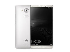 Certified Refurbished HuaWei Mate 8 4G LTE Mobile Phone Android 6.0 6.0