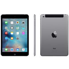 Certified Refurbished Refurbished iPad 3 Tablet 9.7''Inch 16GB/32GB black(16gb+wifi)