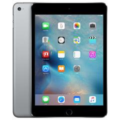 Certified Refurbished Apple ipad mini 1 mini tablet MiNi1 16G B/32GB/64GB WiFi black(16gb+wifi)