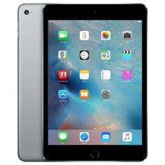 Certified Refurbished Apple iPad mini2 16GB/32GB/64GB Wi-Fi 7.9 inches black(16gb+wifi)