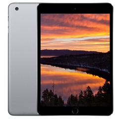 Certified Refurbished Apple ipad mini 3 7.9inches 16GB/64GB/128GB ipad mini3 WIFI black(16gb+wifi)