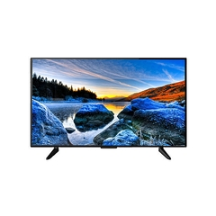 Shaani 40LN4100D - 40 SMART,Android LED TV - black 40 inch