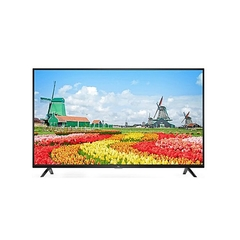 TCL 32D3000 Digital LED TV- 32'' black 32 inch
