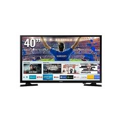 Samsung UA40N5300AK - 40