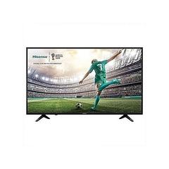 HISENSE 55A5800PW - 55'' Inch Smart Full HD 1080pi TV black 55 inch
