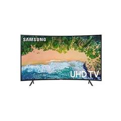 Samsung 65NU7300 - 65