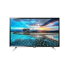 TCL 32S6200 - 32