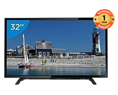 Samsung 32N5000AK - 32