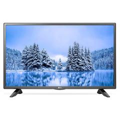 LG 32LJ520U - FULL HD TV 32