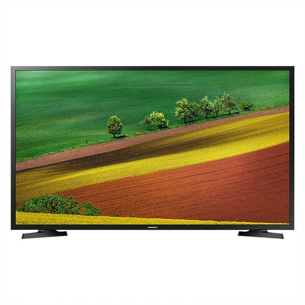 """Samsung UA40N5300AK - 40""""- Full HD Smart LED TV black 40 inch"""