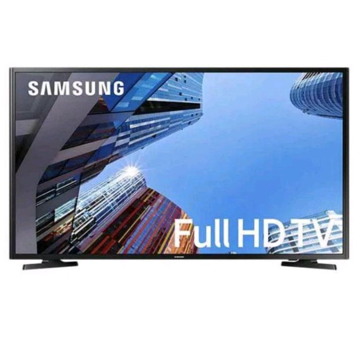 "Samsung 40N5000AK Full HD TV - 40"" - Full HD Digital LED TV black 40 inch"