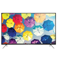 TCL 32S65000  Full HD Smart LED TV- 32'' ANDROID black 32 inch