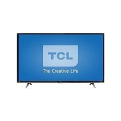 TCL 24D2710 - 24