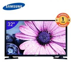 Samsung UA32M5000DK 32 inch Digital LED TV black 32 inch