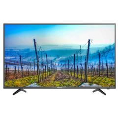 Hisense 49″ FHD SMART LED TV – 49N2170PW black 49 inch