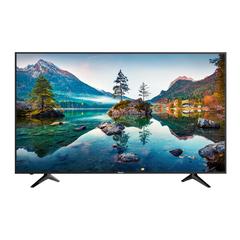 Hisense 43″ 4K UHD SMART TV | 43A6100UW Black 43 inch