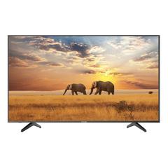 Hisense 43″ Full HD 1920×1080P Smart TV | 43A5600PW Black 43 inch