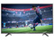 "HISENSE HE32NH50HTS, 32"" - HD - Digital LED TV black 32 inch"
