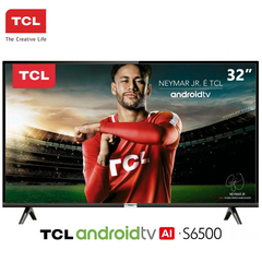 TCL 32S6500 - 32