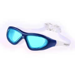 Love Nest Goggles Professionals Plating Glasses For Swimming Pool Waterproof QSJ04 series 1 335*200*71mm