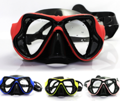 Love Nest Goggles Professionals Plating Glasses For Swimming Pool Waterproof QSJ07 series 1 335*200*71mm