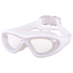 Love Nest Goggles Professionals Plating Glasses For Swimming Pool Waterproof QSJ09 series 1 335*200*71mm