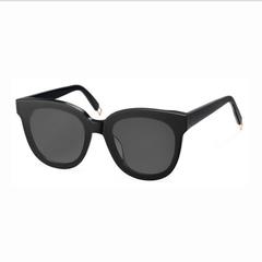 LoveNest Top Classic Men women Hot sunglasses MJX7 series 1 335*200*71mm