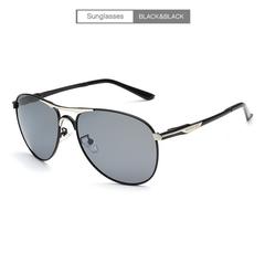 LoveNest Top Classic Men women Hot sunglasses MJX6 series 1 335*200*71mm