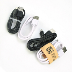 5A3A2A Data Line USB Data Line Type-C Data Line as HUAWEI Millet Super Fast SJX01 series 1 335*200*71mm