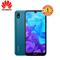 HUAWEI Y5 2019,32GB+2GB blue