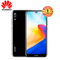 HUAWEI Y6 Prime 2019 2GB + 32GB Smartphone Smart phone black