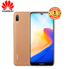 HUAWEI Y6 Prime 2019 2GB + 32GB gold