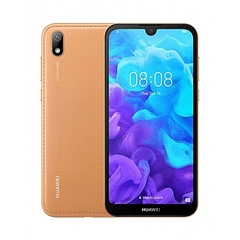 HUAWEI Y5 2019,32GB+2GB Smartphone Smart phone brown