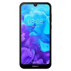 HUAWEI Y5 2019,32GB+2GB Smartphone Smart phone black
