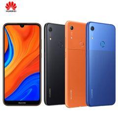 Huawei Y6s 6.09